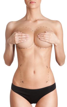 Der Preis der Erhöhung der Brust wladiwostok